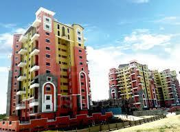 Gallery Cover Image of 1800 Sq.ft 2 BHK Apartment for rent in Atul Westernhills, Sus for 22000