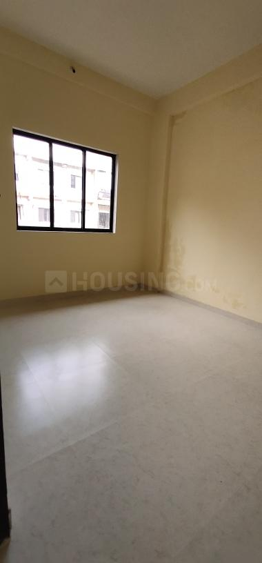 Bedroom Image of 585 Sq.ft 1 BHK Apartment for buy in Boisar for 1800000