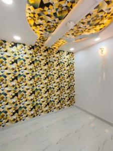 Gallery Cover Image of 765 Sq.ft 3 BHK Apartment for buy in Uttam Nagar for 3600000