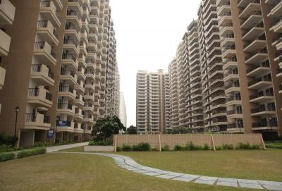 Gallery Cover Image of 955 Sq.ft 2 BHK Apartment for buy in Omicron I Greater Noida for 3200000