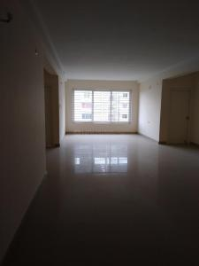 Gallery Cover Image of 1905 Sq.ft 3 BHK Apartment for buy in Aminpur for 9906000