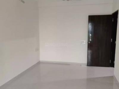 Gallery Cover Image of 1050 Sq.ft 2 BHK Apartment for buy in Gurukrupa Marina Enclave, Malad West for 14000000