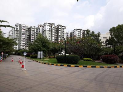 Gallery Cover Image of 1805 Sq.ft 3 BHK Apartment for rent in HSR Layout for 40000
