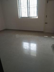 Gallery Cover Image of 1000 Sq.ft 2 BHK Apartment for buy in GCK Serinity Lake View, Bellandur for 7000000