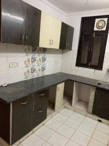 Gallery Cover Image of 880 Sq.ft 2 BHK Independent Floor for buy in Chhattarpur for 2800000