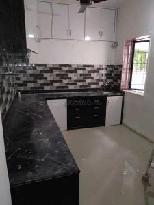 Gallery Cover Image of 2400 Sq.ft 4 BHK Villa for rent in Chembur for 105000