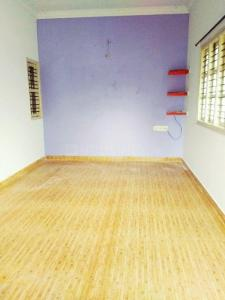 Gallery Cover Image of 600 Sq.ft 1 BHK Independent Floor for rent in Ulsoor for 10000