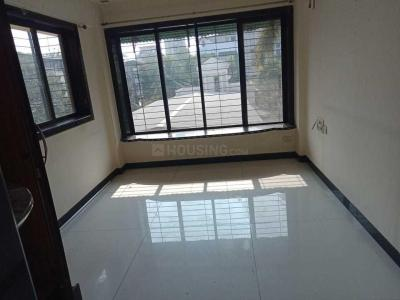 Gallery Cover Image of 1600 Sq.ft 3 BHK Apartment for rent in Kopar Khairane for 45000