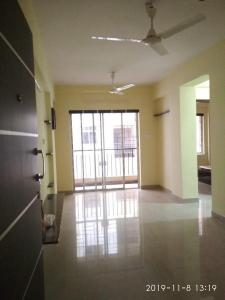 Gallery Cover Image of 906 Sq.ft 2 BHK Apartment for buy in Rajarhat for 3080000