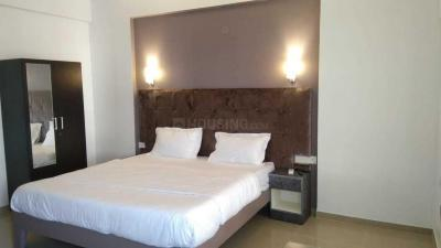 Gallery Cover Image of 360 Sq.ft 1 RK Apartment for rent in Patel Smondo 3, Bommasandra for 16000
