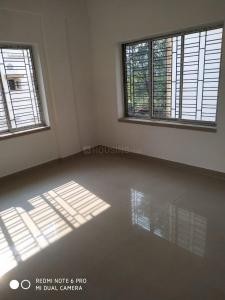 Gallery Cover Image of 1426 Sq.ft 3 BHK Independent Floor for buy in Hussainpur for 6000000