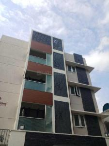 Gallery Cover Image of 1600 Sq.ft 3 BHK Apartment for rent in Nungambakkam for 53000