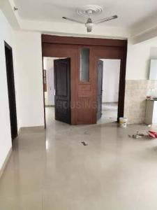 Gallery Cover Image of 2000 Sq.ft 5 BHK Villa for buy in Sector 48 for 14000000