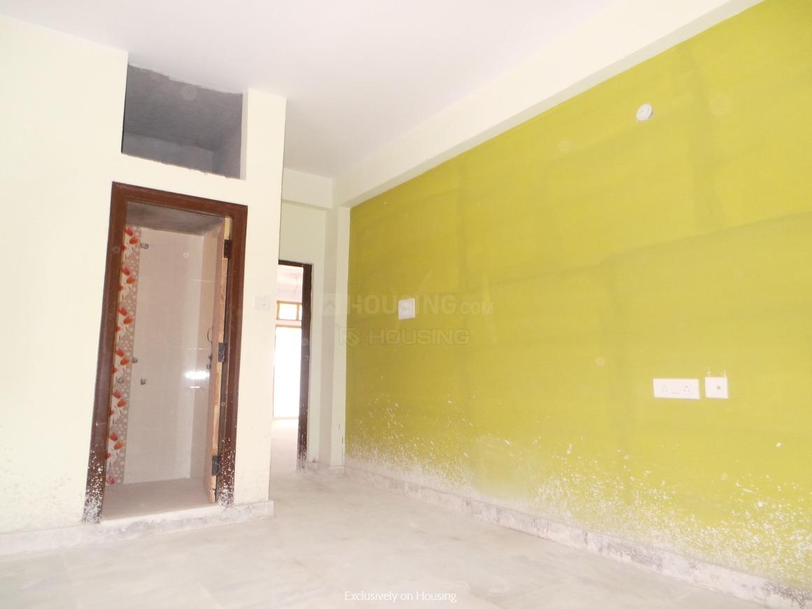 Bedroom Two Image of 1250 Sq.ft 2 BHK Independent House for buy in Aminpur for 6620000