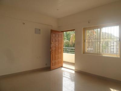Gallery Cover Image of 1055 Sq.ft 2 BHK Apartment for rent in Subramanyapura for 15000