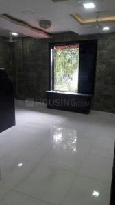 Gallery Cover Image of 350 Sq.ft 1 RK Apartment for rent in Bandra West for 30000