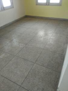 Gallery Cover Image of 300 Sq.ft 1 RK Independent Floor for rent in RHO 2 for 14000