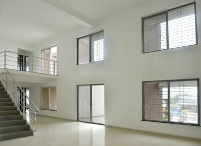 Gallery Cover Image of 3164 Sq.ft 5 BHK Apartment for buy in Gagan Arena, Undri for 16500000