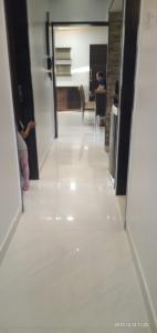 Gallery Cover Image of 910 Sq.ft 2 BHK Apartment for buy in Ekta Lake Homes, Powai for 20000000