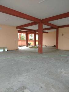 Gallery Cover Image of 1423 Sq.ft 2 BHK Apartment for rent in Madhanandapuram for 22000