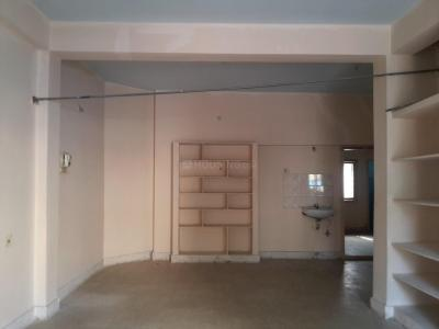Gallery Cover Image of 1000 Sq.ft 2 BHK Apartment for rent in Habsiguda for 7000