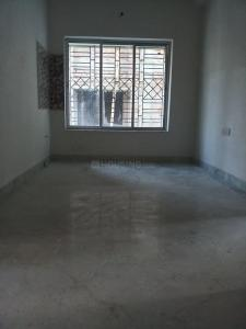 Gallery Cover Image of 800 Sq.ft 2 BHK Independent Floor for rent in Baghajatin for 12000