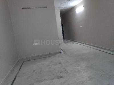 Gallery Cover Image of 1250 Sq.ft 2 BHK Independent Floor for rent in New Industrial Township for 13000