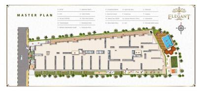 Gallery Cover Image of 1215 Sq.ft 2 BHK Apartment for buy in Kadugodi for 4900000