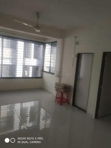 Gallery Cover Image of 650 Sq.ft 1 BHK Apartment for rent in Erandwane for 22000