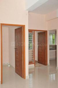 Gallery Cover Image of 1100 Sq.ft 2 BHK Apartment for rent in Maraimalai Nagar for 10000