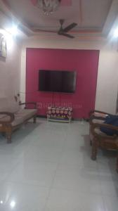 Gallery Cover Image of 824 Sq.ft 2 BHK Apartment for buy in Nerul for 12500000