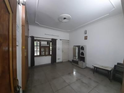 Gallery Cover Image of 900 Sq.ft 3 BHK Independent House for rent in Raj Nagar for 25000