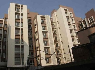Gallery Cover Image of 830 Sq.ft 3 BHK Apartment for buy in PS Equinox, Tangra for 7200000