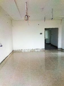 Gallery Cover Image of 1705 Sq.ft 3 BHK Apartment for buy in Malkajgiri for 8100000
