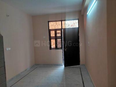 Gallery Cover Image of 300 Sq.ft 1 RK Independent Floor for rent in Bindapur for 4000