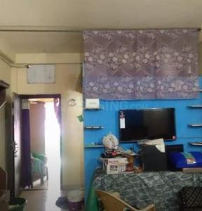 Gallery Cover Image of 1152 Sq.ft 2 BHK Independent House for buy in Scheme No 114 for 2500000