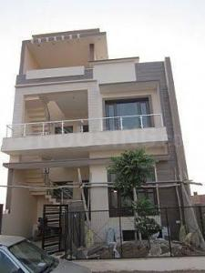 Gallery Cover Image of 816 Sq.ft 2 BHK Villa for buy in Thandalam for 3180400