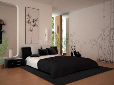 Gallery Cover Image of 1950 Sq.ft 3 BHK Apartment for buy in Lodha New Cuffe Parade Lodha Estrella, Sion for 35000000