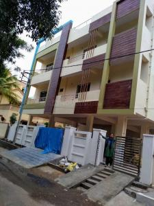 Gallery Cover Image of 1750 Sq.ft 3 BHK Independent Floor for rent in Bowenpally for 30000