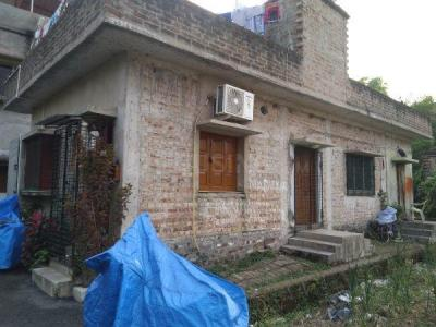 Gallery Cover Image of 1200 Sq.ft 3 BHK Independent House for buy in Paschim Putiary for 3800000