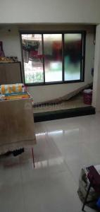 Gallery Cover Image of 1150 Sq.ft 2 BHK Apartment for buy in Kharghar for 7500000