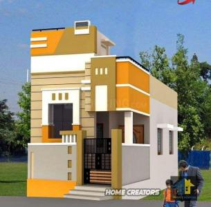 Gallery Cover Image of 700 Sq.ft 2 BHK Villa for buy in Ambattur for 3100000