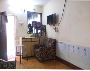 Gallery Cover Image of 300 Sq.ft 1 RK Independent Floor for buy in Nalasopara East for 600000
