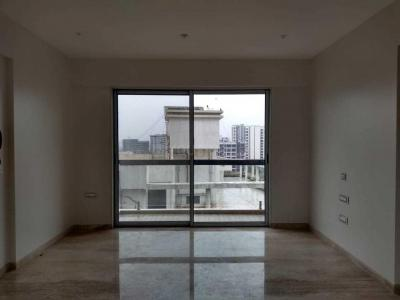 Gallery Cover Image of 1200 Sq.ft 3 BHK Apartment for rent in Chembur for 62000