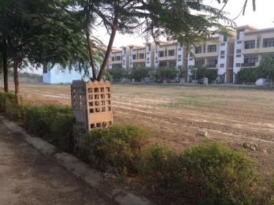 135 Sq.ft Residential Plot for Sale in Bamheta Village, Ghaziabad