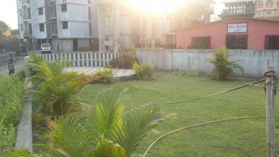 Gallery Cover Image of 267 Sq.ft 1 RK Apartment for buy in Karjat for 1100000
