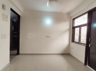 Gallery Cover Image of 450 Sq.ft 1 BHK Apartment for rent in Saket RWA, Saket for 7500