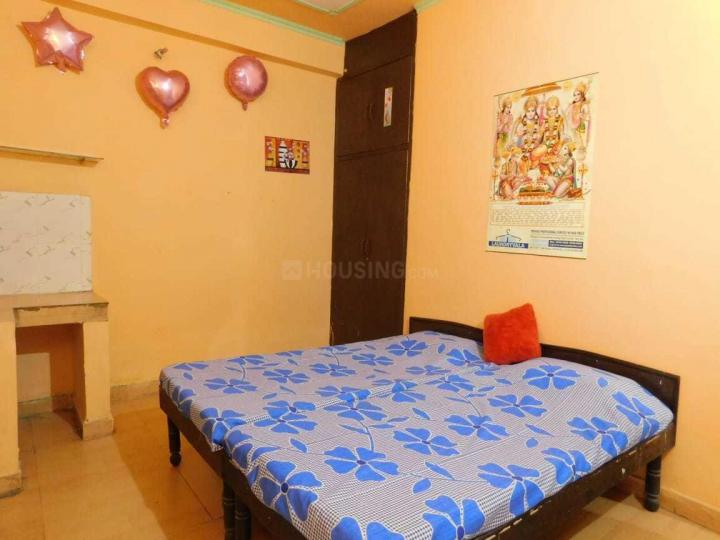 पीजी 4272209 सेक्टर 17 इन सेक्टर 17 के बेडरूम की तस्वीर