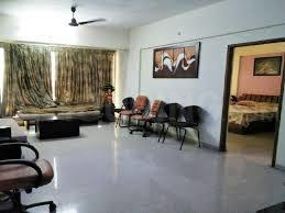 Gallery Cover Image of 600 Sq.ft 1 BHK Apartment for buy in New Panvel East for 4000000