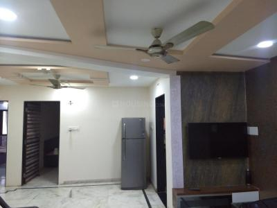 Gallery Cover Image of 2000 Sq.ft 3 BHK Independent House for buy in Naranpura for 9500000